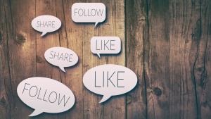 marketingul post covid social media pimp